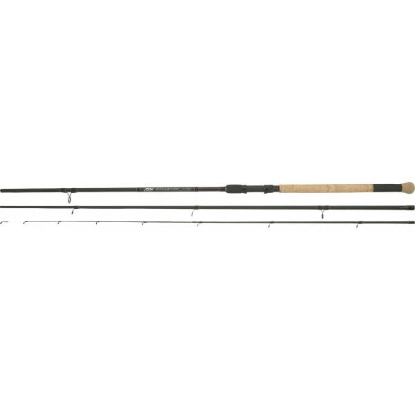 Feederový prut MS Range Econ Method Varianta 3,60m