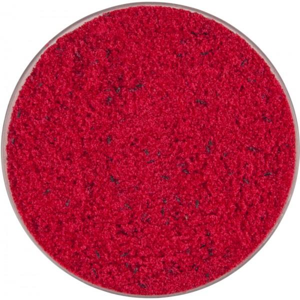 Přísada do krmení MS Range Pastoncino red / yellow Barva červená