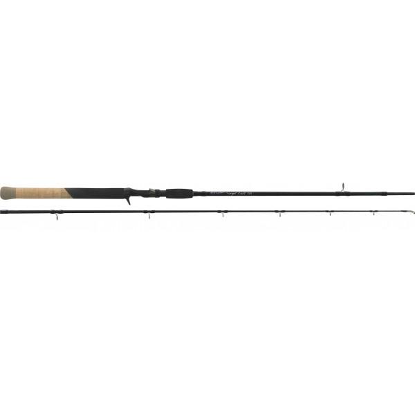 Rybářský prut Aquantic Target Cast