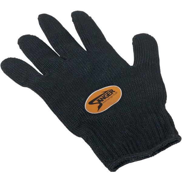Filetovací rukavice Saenger