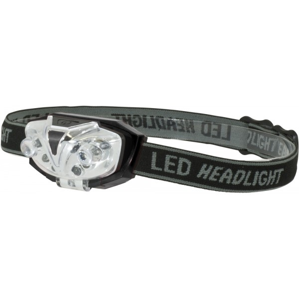 Čelová svítilna Saenger  X-Light QR-4.2
