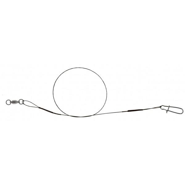 Návazec Iron Claw  Stiff Spin Rig  Možnost A