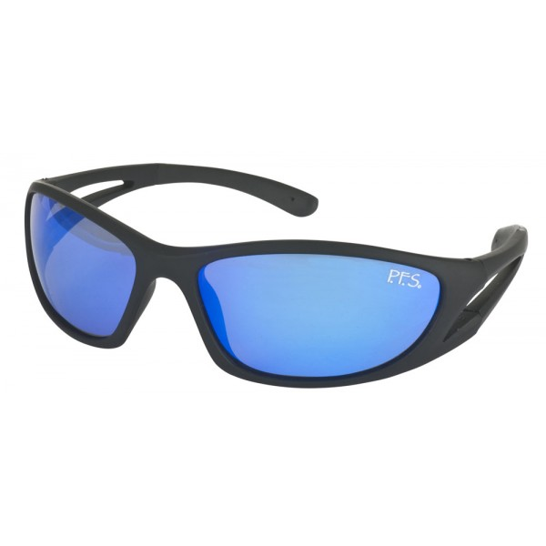 Brýle proti slunci PFS  Barva modrá