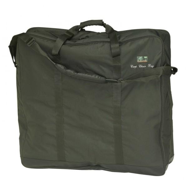 Saenger - Anaconda taška Carp/Bed/Chair/Bag XXL Velikost XL