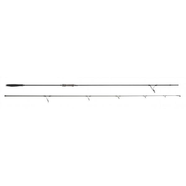 Kaprový prút Anaconda PC–52 Model 3,60m 3,00lb
