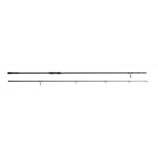 Kaprový prut Anaconda  Rookie, 2 - dílný Model 3,60m / 2,75lb