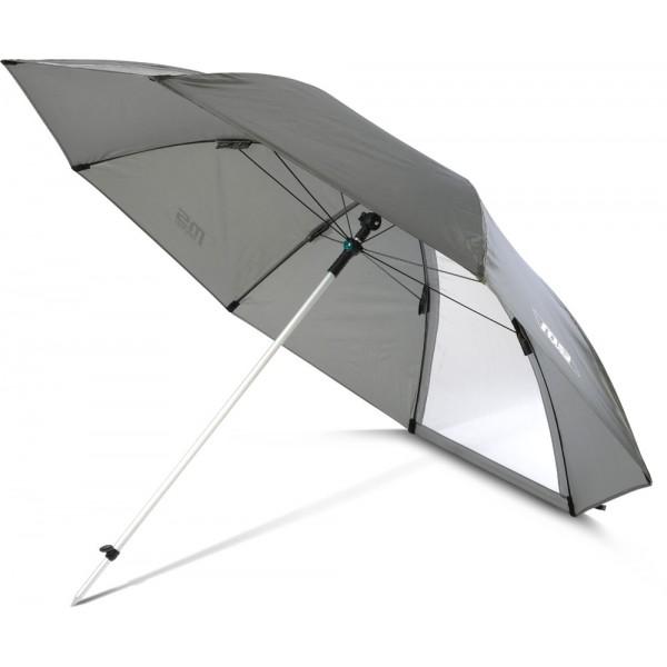 Deštník MS Range  Observe Umbrella obvod 230 cm