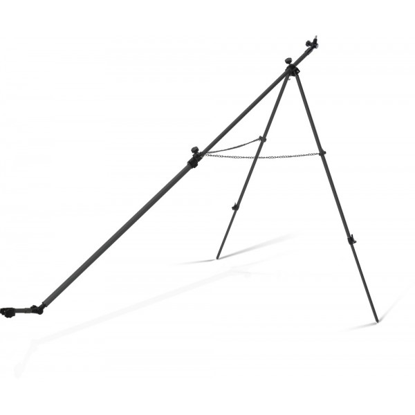 Saenger - Stojan MS Range Feederarm
