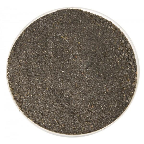 Krmítková směs MS Range Feeder dark, tmavý feeder