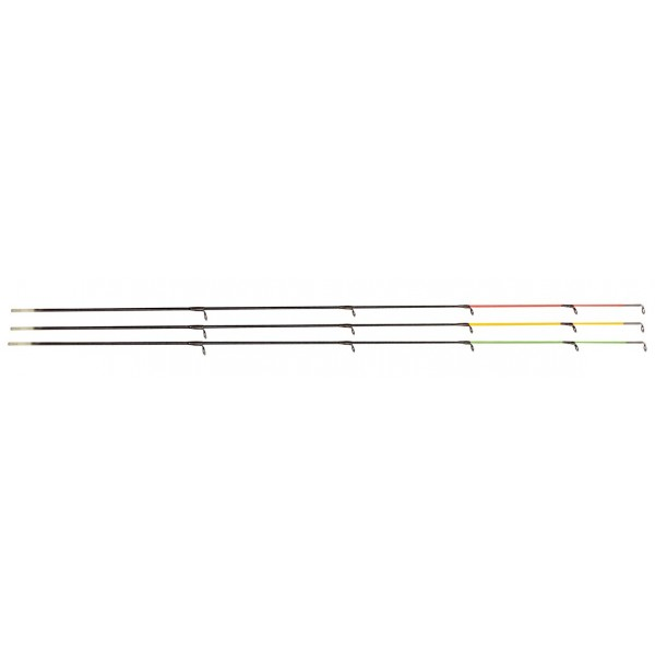 Limited Picker MS Range - náhradní špičky Možnost A