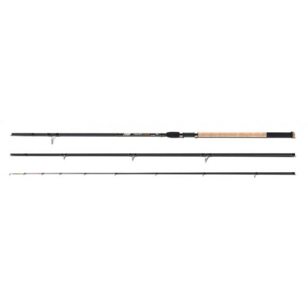 Feederový prut MS Range Classic Feeder Varianta 3,60m