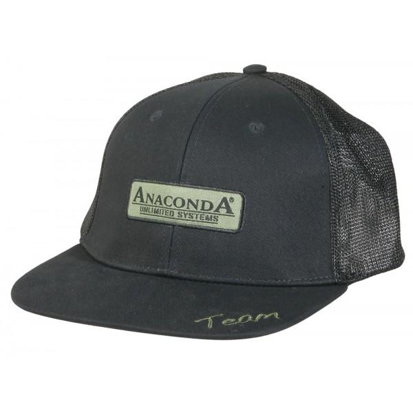 Čepice Anaconda Team Mesh Cup