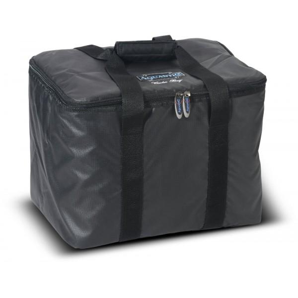 Chladící taška Aquantic Cooler Bag Možnost A