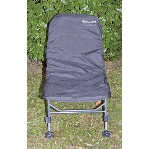 Pláštenka Anaconda Carp Chair RainSleeve