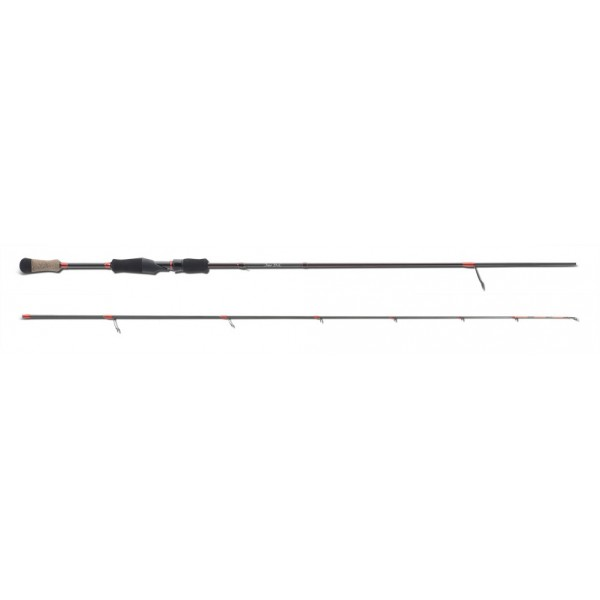 Přívlačový prut Iron Claw  Drop Stick Varianta 195