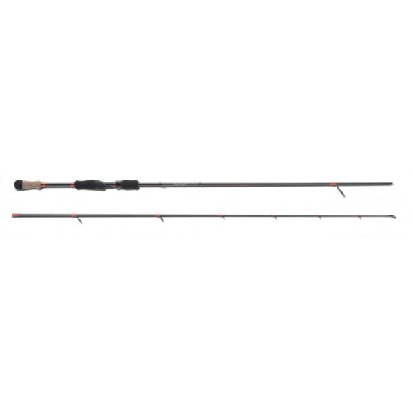 Saenger - Přívlačový prut Iron Claw Slight Shot Varianta 185