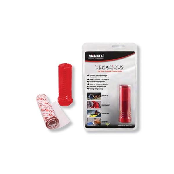Záplatová páska. Sealing & Repair Tape