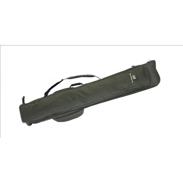 Anaconda pouzdro na pruty Basic Rod Guard varianta: 12ft