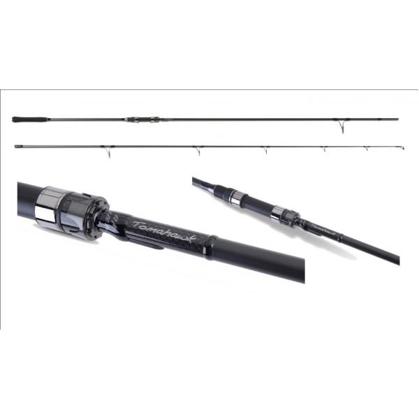 Kaprový prut Anaconda Tomahawk Model 3,60m / 3,00lb