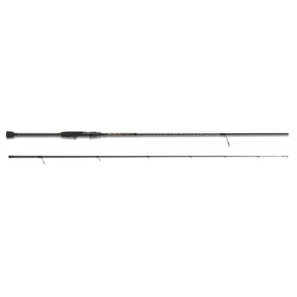 Přívlačový prut Iron Claw L - Light Varianta 1,83m
