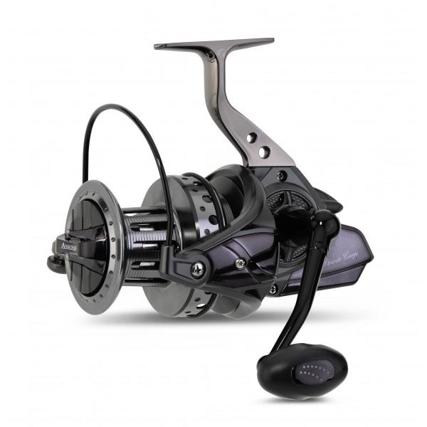 Náhradná cievka Anaconda Power Carp LC - 14000