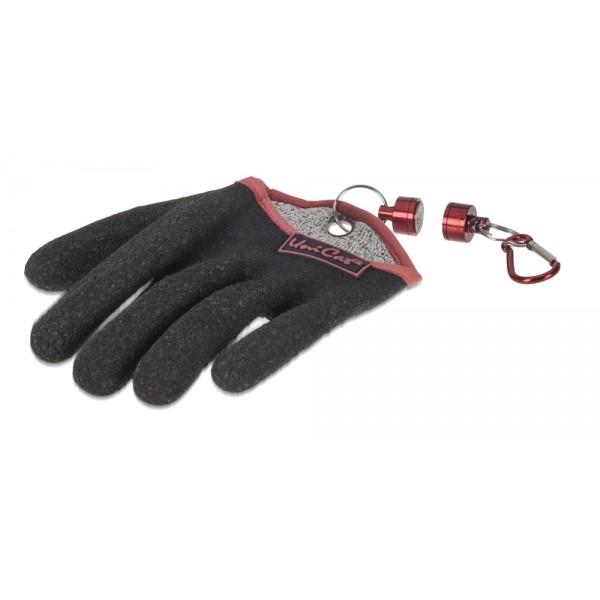 Uni Cat rukavice Easy Gripper + Magnet System Velikost levá - L