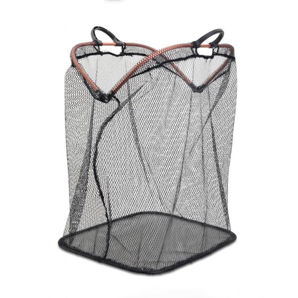 Síťová taška MS Range Weight Net