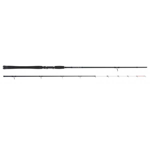 Pickerový prut Aquantic  Sea Picker Varianta 2,40m
