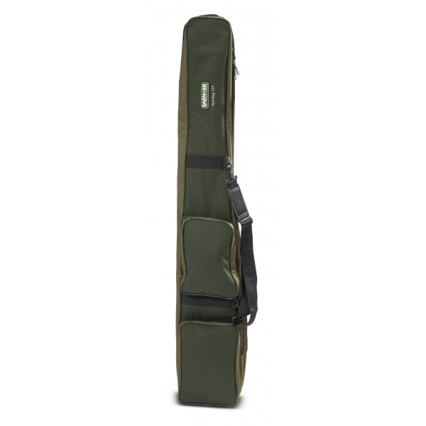 Pouzdro na pruty Saenger Travel Rod Bag Velikost 100cm