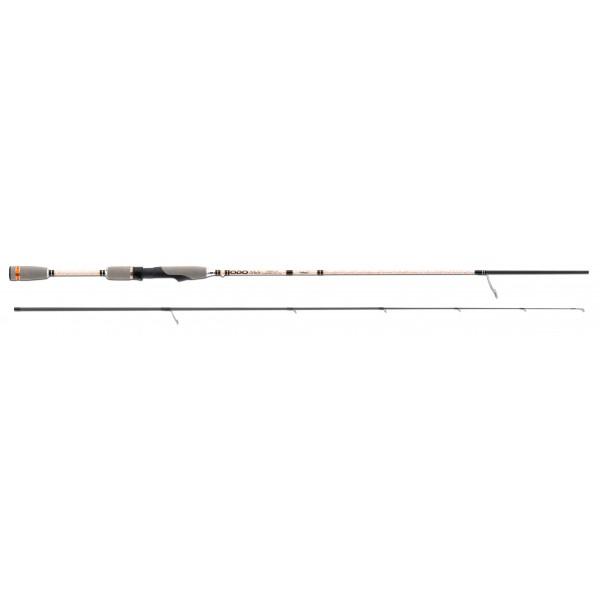 Rybářský prut Doiyo Odo Stick Varianta 1.83m