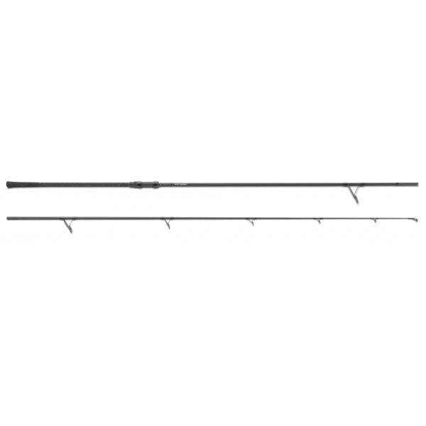 Kaprový prut Anaconda Undercover 40, 2-dílný Model 3,60m / 2,75lb