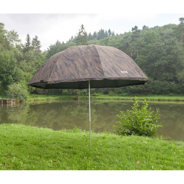 Anaconda deštník Freelancer Shelter, obvod 300 cm