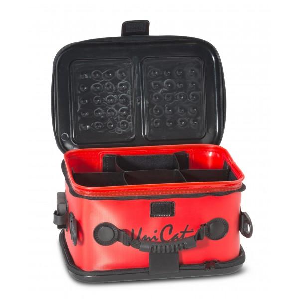 Uni Cat vodotěsný box 2-Way Toolbox *T