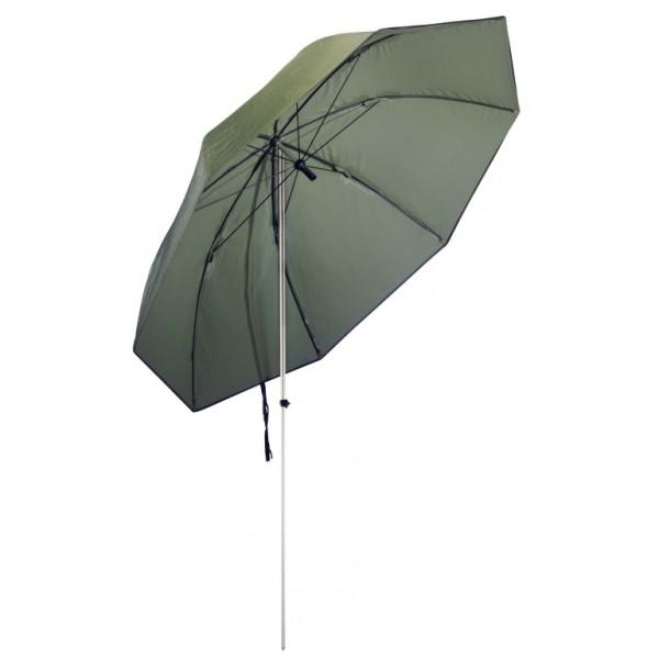 Anaconda deštník Nubrolly, obvod 260 cm