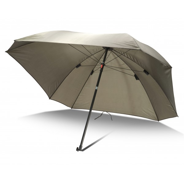 Deštník Saenger Square Brolly 2.20