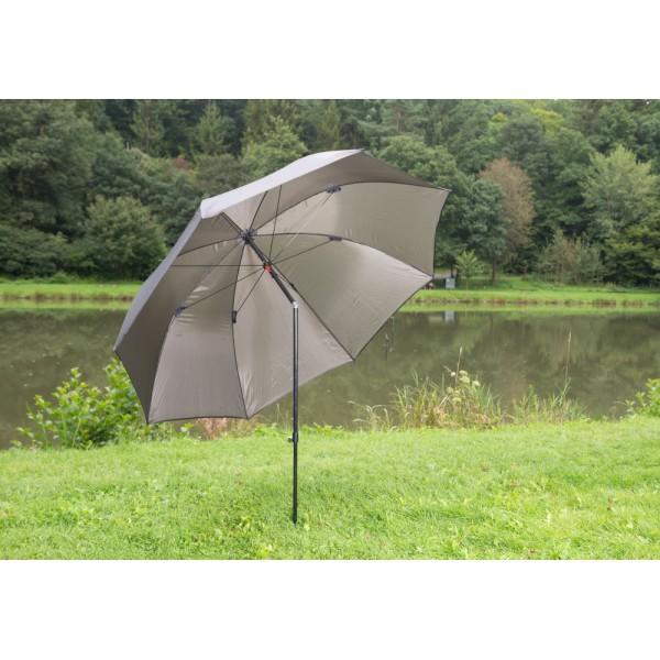 Deštník Saenger Brolly 2.20m