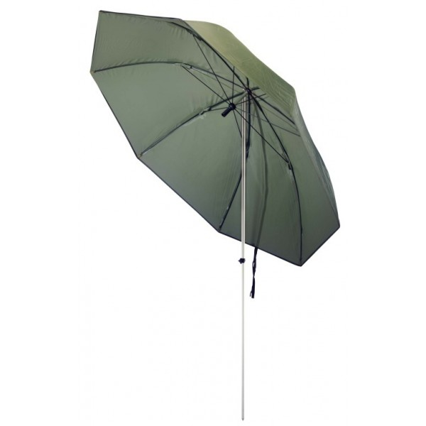 Anaconda deštník Solid Nubrolly, obvod 260cm