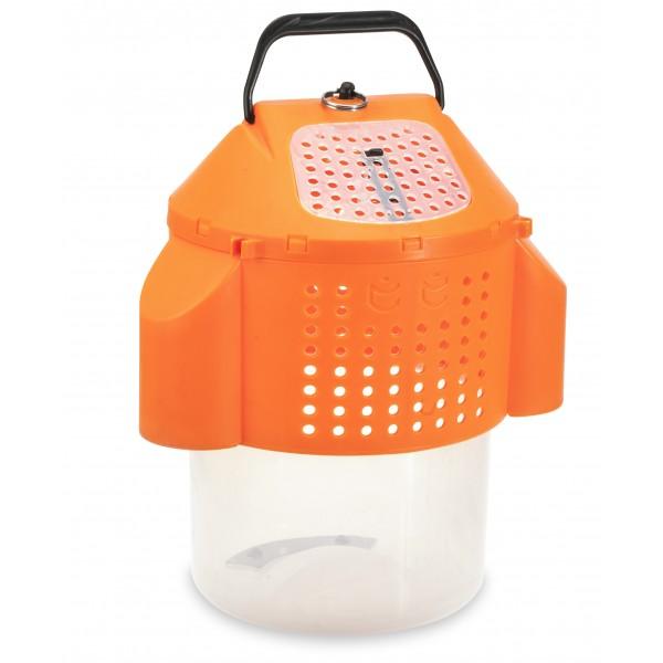 Saenger - Řízkovnice Saenger Live Bait Pull Out Bucket