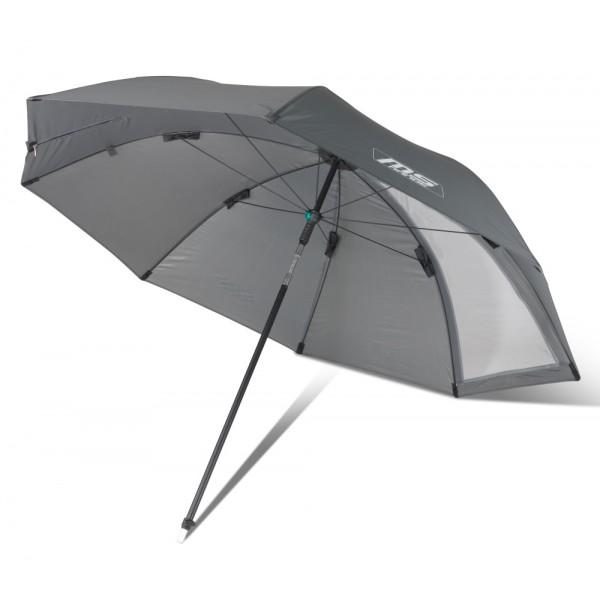 Deštník MS Range Easy-Cast-Brella obvod 230 cm