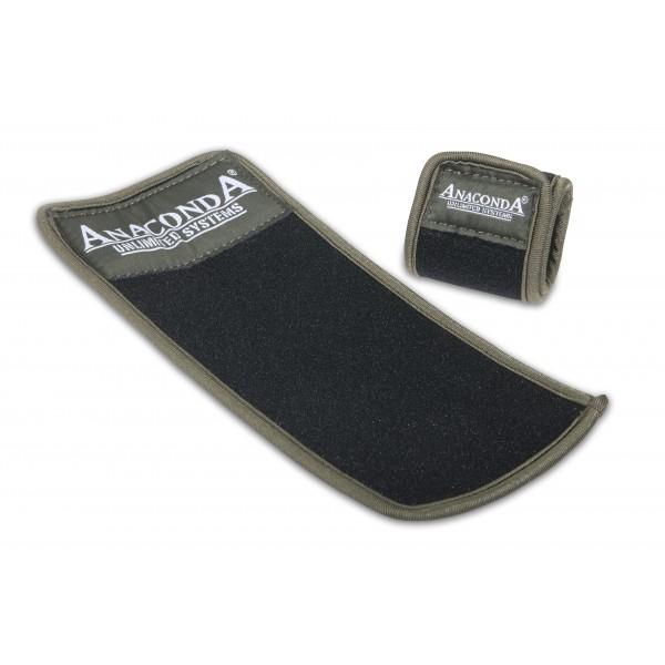 Sťahovací popruh na prúty Anaconda Rod & Lead Belt