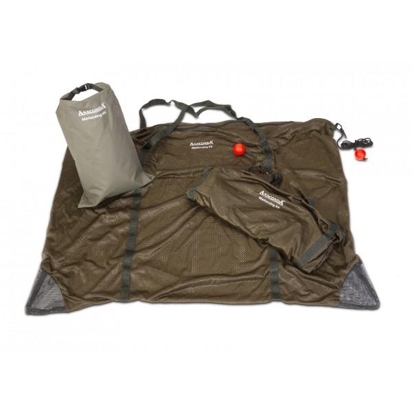 Saky Anaconda Marker Sling Kit 2 ks v balení