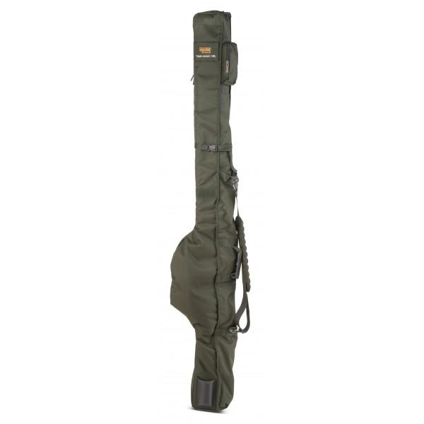 Anaconda pouzdro na pruty Triple Jacket - 12ft