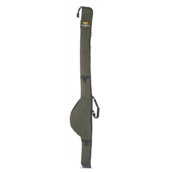 Pouzdro na prut Anaconda Unlimited Sleeves (dvoudílný prut) varianta: 10ft