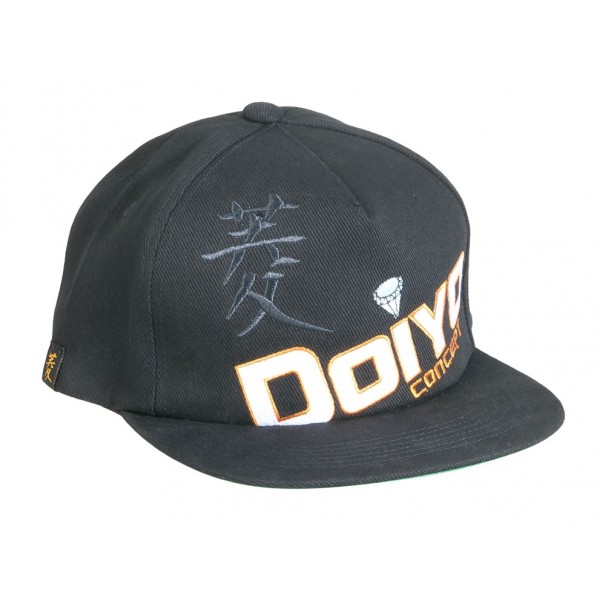 Čepice Doiyo Snapback Cap