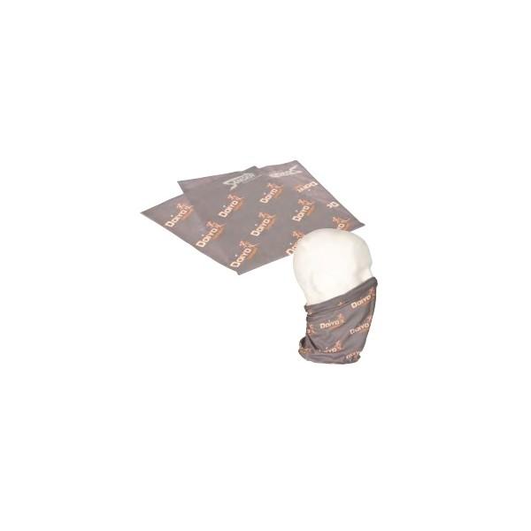 Multifunkční šátek Doiyo
