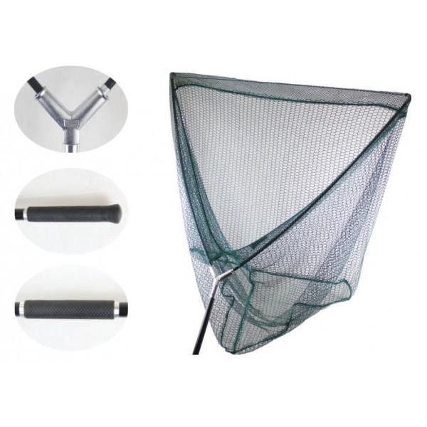 Mistrall kaprový podběrák s měkkou síťkou varianta: 2,60 m