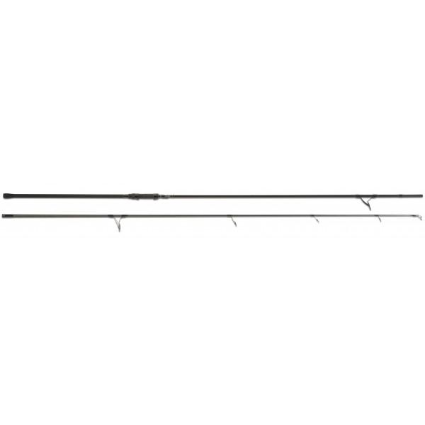 Kaprový prut Anaconda Snaky Model 3,00m / 3,25lb