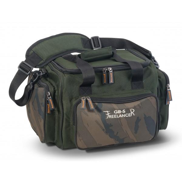 Taška Fleelancer Gear Bag - S