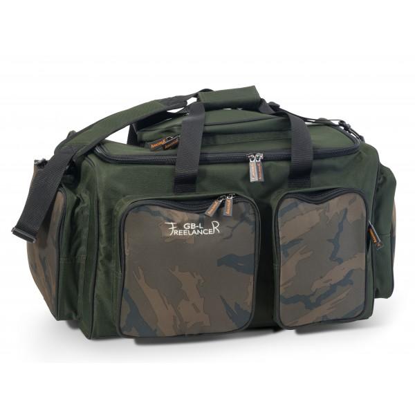 Taška Fleelancer Gear Bag - L