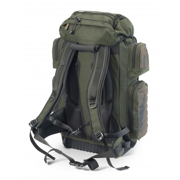 Batoh Anaconda Freelancer Climber Pack - 45